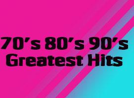 Index of /muzyka/70's-80's-90's